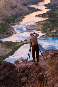 Grand Canyon Photography Trip