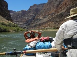 Classic Adventure Grand Canyon