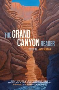 Grand Canyon REader