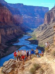 Grand Canyon 2014-109