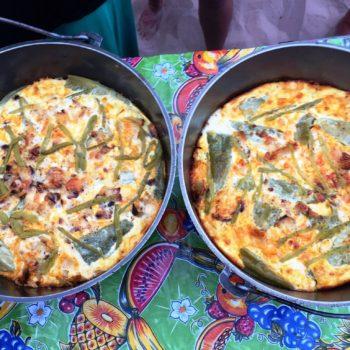 green chili recipe dutch oven