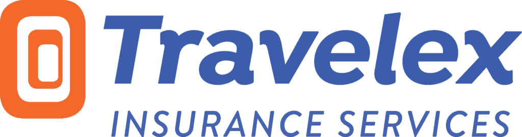 Travelex Travel Protection