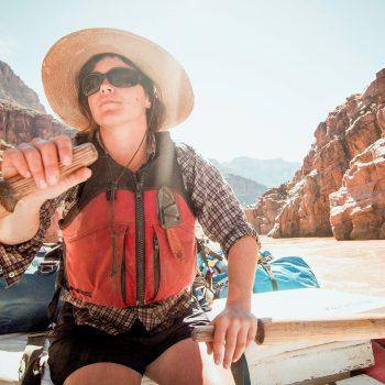 Guide Profile-Clare Magneson